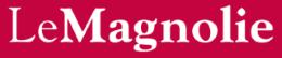 Le Magnolie Ristorante e Pizzeria | Frigintini