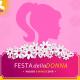Festa della Donna 2019 | Le Magnolie Ristorante e Pizzeria | Frigintini